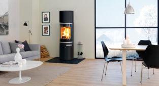 Zabezpieczenie domu przed utratą ciepła