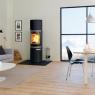 28 Lis. 2018 : Zabezpieczenie domu przed utratą ciepła
